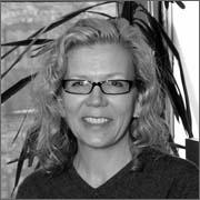 J. Keller Publications Linda Holje | S...